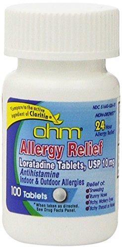 generic-claritin-loratadine-10mg-100-tablets