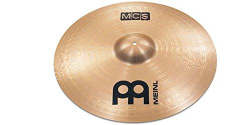MEINL マイネル シンバル MCS Medium Ride 20