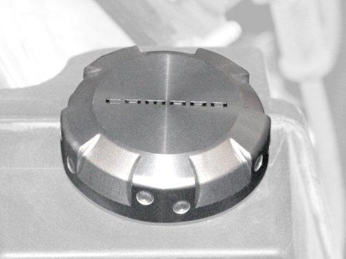 Top Power Steering Pump Caps