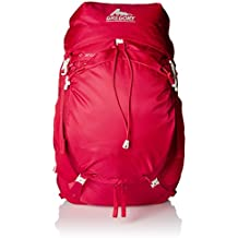 Gregory Mountain Products J 33 Backpack