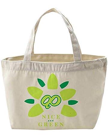 Shop Amazon.com Reusable Grocery Bags 19f8290128