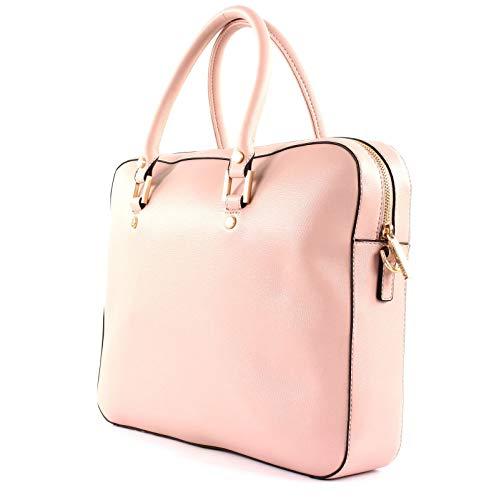 Pearl Blush Jo Isola L Briefcase Liu wR1ZTq