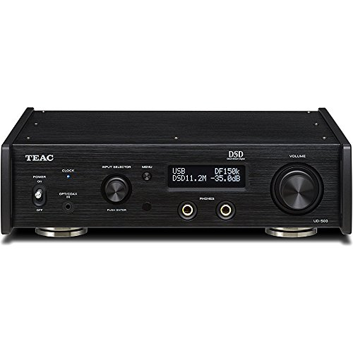 teac-ud-503-b-dual-monaural-usb-dac-with-headphone-amplifier-black