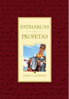 Cuando dios dijo acurdate spanish edition kindle edition by patriarcas y profetas el gran conflicto n 1 spanish edition fandeluxe Image collections