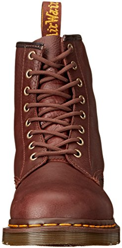 Dr. Martens Men's 1460 Carpathian Combat Boot