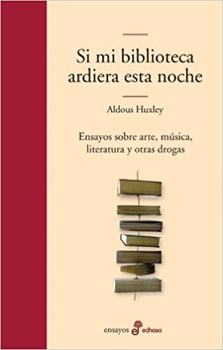 "Nueva serie basada en ""Un mundo feliz"" de Huxley 419bhf+Fi1L._SX316_BO1,204,203,200_"