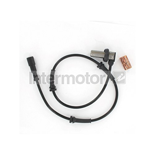 Intermotor 60739 ABS Sensor: