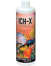 Hikari USA Inc. Ich x - Ich Treatment with More 16oz