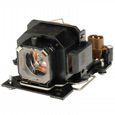 Premium Power DT00781F-ER 互換フロントプロジェクターランプ フィルター付き   B07D331GXD