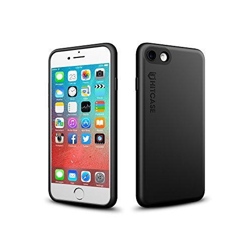 HITCASE Mountable Compatible Protection Separately