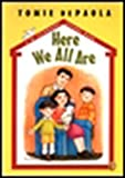 img - for Here We All Are (26 Fairmount Avenue) book / textbook / text book