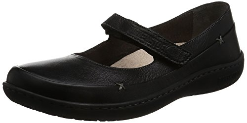 Birkenstock womens Iona from Leather Shoes