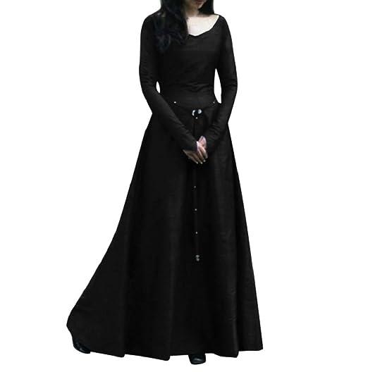 633c3751995 JHKUNO Women Dresses