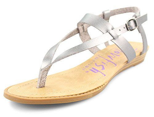 berg wedge sandal us