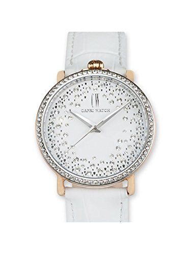 Capri Watch 【カプリウォッチ 国内正規品】XXシリーズ Art. 5367A B077VJR2XJ