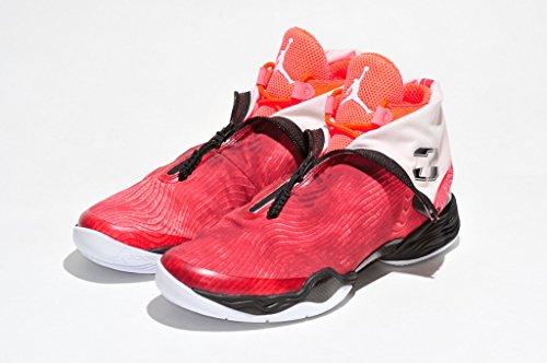 detailed look 98973 216ee Nike Air Jordan 28 Xx8 Okc Westbrook Us Men s (Size 8) 584832-601