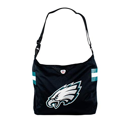 NFL Philadelphia Eagles Jersey -