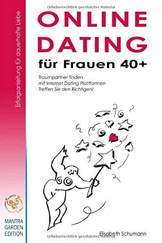 40 finden mit frau Late Love: