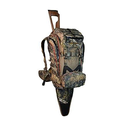 149190ce011cbd Amazon.com : Eberlestock Team Elk Pack : Sports & Outdoors