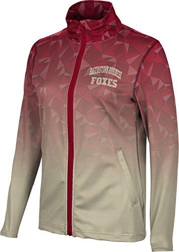ProSphere Women's Hagerstown Business College Maya Full Zip Jacket (Apparel) F13D2 by ProSphere