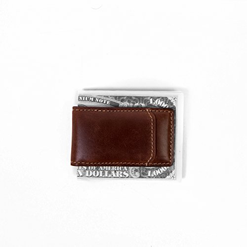 boconi-mens-bryant-rfid-magnetic-money-clip