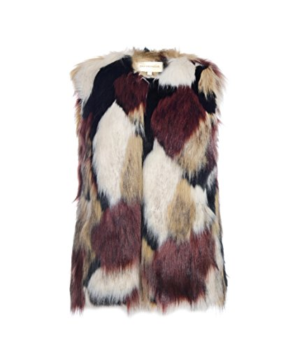 du-monde-winter-women-comfy-collarless-sleeveless-faux-fur-vest-waistcoat-coat