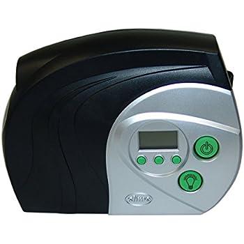Amazon. Com: slime 40057 cordless inflator: automotive.
