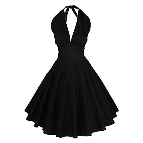 40s dress ideas - 5