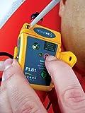 Ocean Signal rescueME PLB1 – Programmed for US Registration