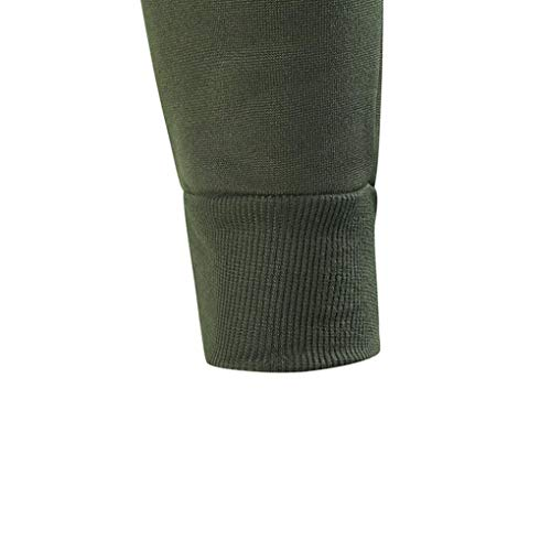 Jeans Impero Itisme Verde Jeanshosen Donna aRxXpw6qU