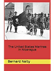 The United States Marines in Nicaragua