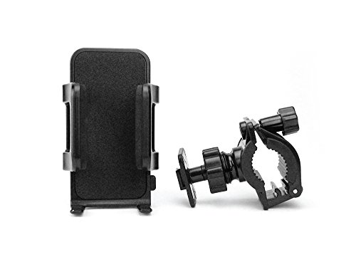 Cellet Universal Bicycle Phone Holder for Smartphones