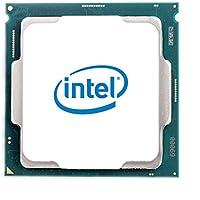 OEM Intel Core i5 i5-8400 Hexa-core (6 Core) 2.80 GHz Processor