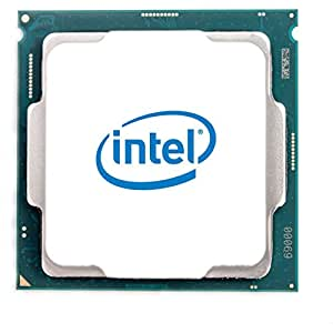 Intel Core I5-8400 Up To 2.8Ghz 9M Tray