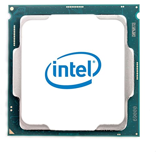 Price comparison product image OEM Intel Core i5 i5-8400 Hexa-core (6 Core) 2.80 GHz Processor