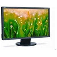 TouchSystems W12290R-UM2 22 LED-Backlit LCD Monitor, Black