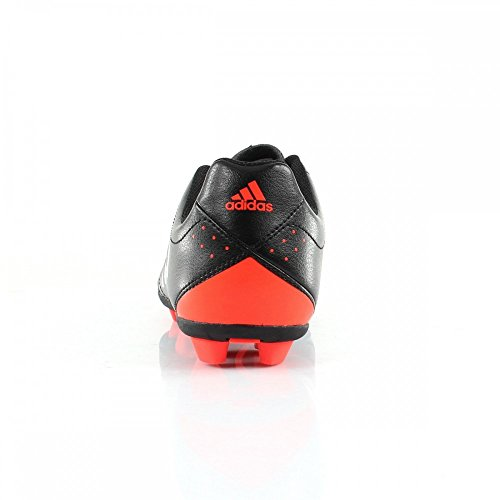 ADIDAS PERFORMANCE Goletto V HG Junior