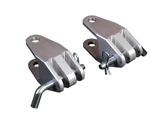 Find Cheap NSA RV Products (Clevis-Blue OX Blue Ox Tow Bar Clevis for Baseplates