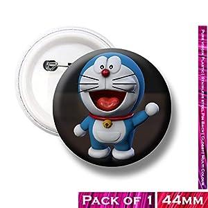 360Edutech, Doraemon Toy Doremon Nobita...