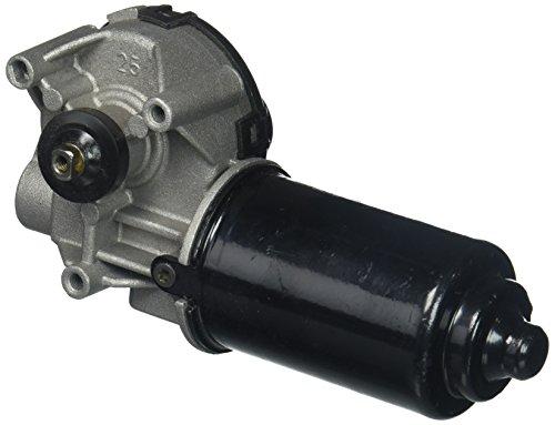 - Motorcraft WM-712RM Wiper Motor Assembly