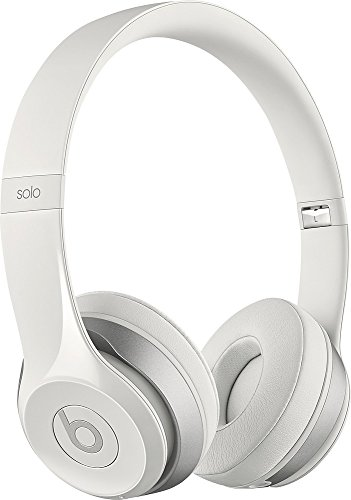 Beats-by-Dr-Dre-Solo2-Wireless-On-Ear-Headphones-White