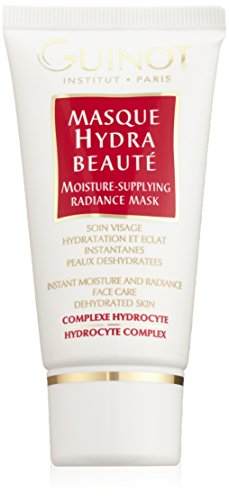 (Guinot Mask Hydra Beauty, 1.7 fl.oz.)