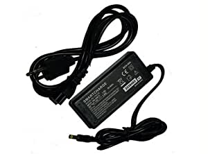 40W AC Adapter For HP COMPAQ Mini 110 210 700 CQ10 charger POWER SUPPLY CORD