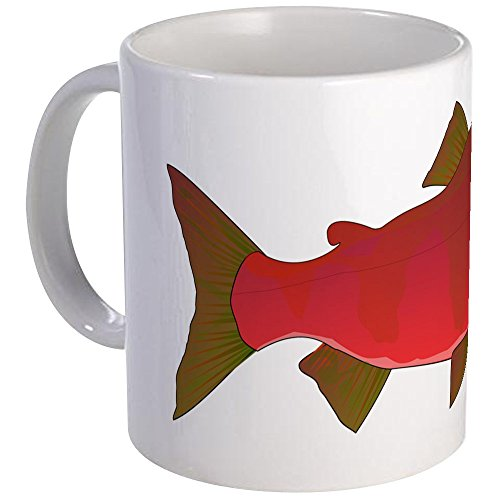 cafepress-sockeye-salmon-male-c-mug-unique-coffee-mug-coffee-cup