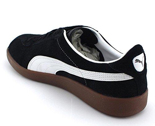 PUMA Puma bluebird zapatillas moda hombre