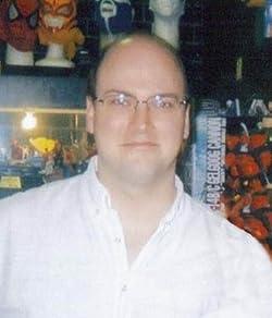 Alex Ross en Amazon.es: Libros y Ebooks de Alex Ross