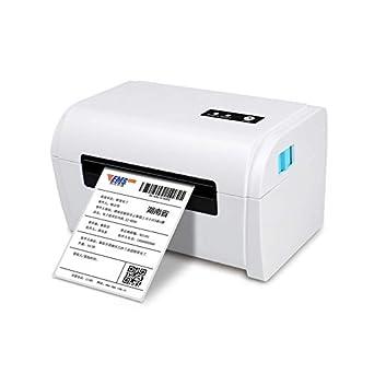 JEPOD - Adhesivo electrónico para Superficie de 10,16 cm con ...