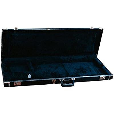 fender-mustang-bass-guitar-case-black