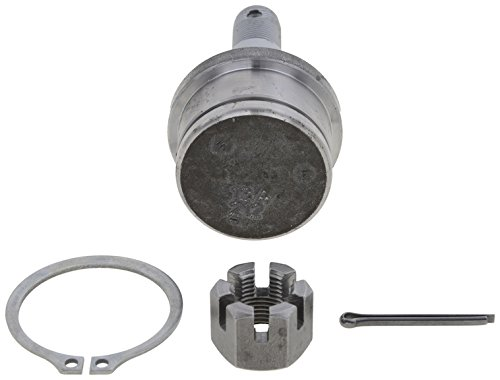 Rear Stoptech 938.42539 Street Axle Pack Drilled /& Slotted