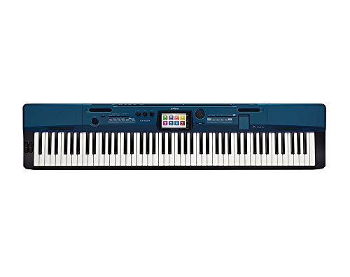 Find Bargain Casio PX560BE 88-Key Digital Stage Piano